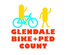 gd_ped+bike