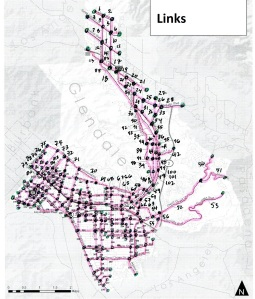 glendale proposed bike plan links (1)