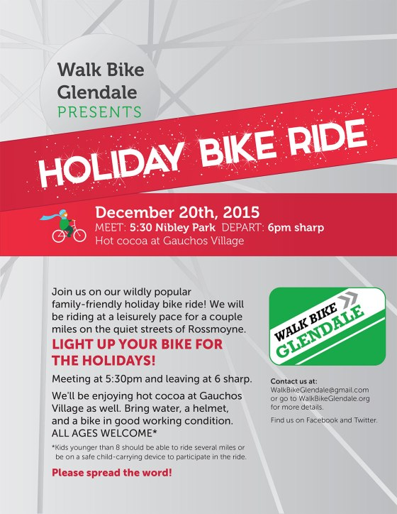 holidayRideFlyer2015
