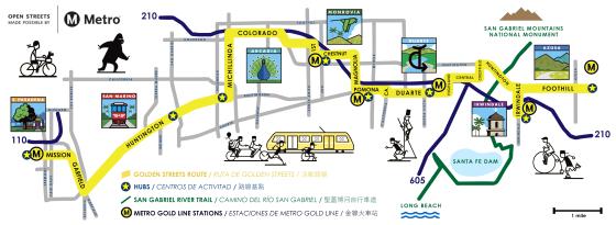 gs_map_final_4-27