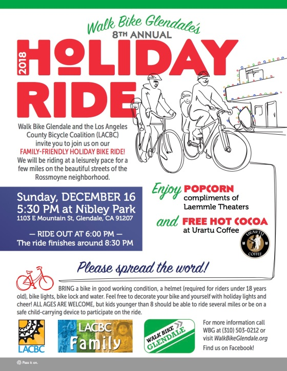 holidayRideFlyer2018jpeg